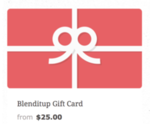 blend-it-up-gift-card